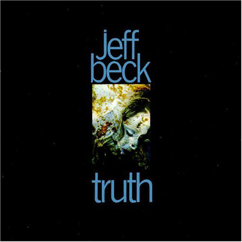 Beck, Jeff Truth