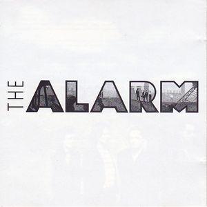 The Alarm Change