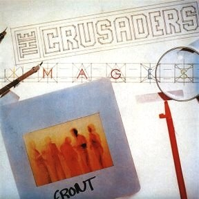 The Crusaders Images