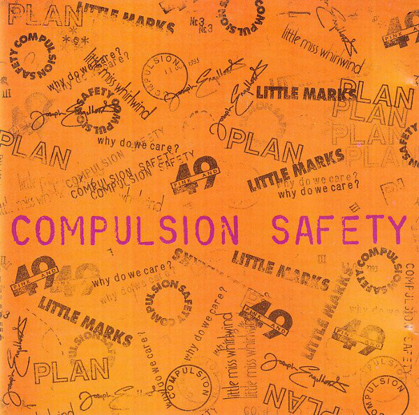 Compulsion Saftey