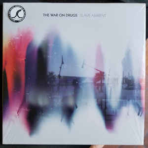 The War On Drugs Slave Ambient