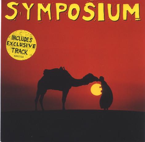 Symposium Farewell To Twilight