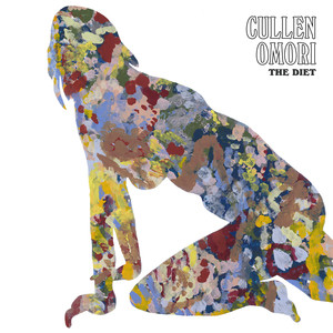 Omori, Cullen The Diet CD