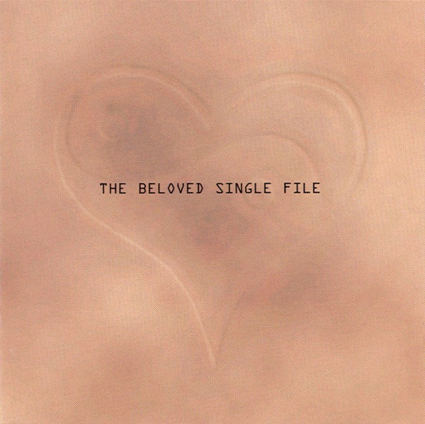 Beloved (The) Single File