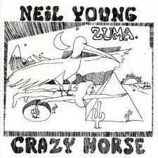 Young, Neil Zuma