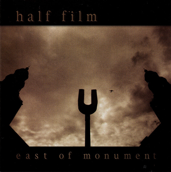Half Film East Of Monument