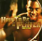 Various Def Jam's How To Be A Player Soundtrack