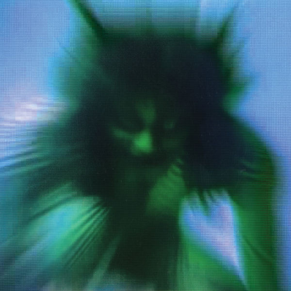 Yves Tumor Safe In The Hands Of Love  CD