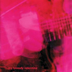 My Bloody Valentine Loveless