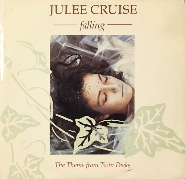 Cruise, Julee Falling