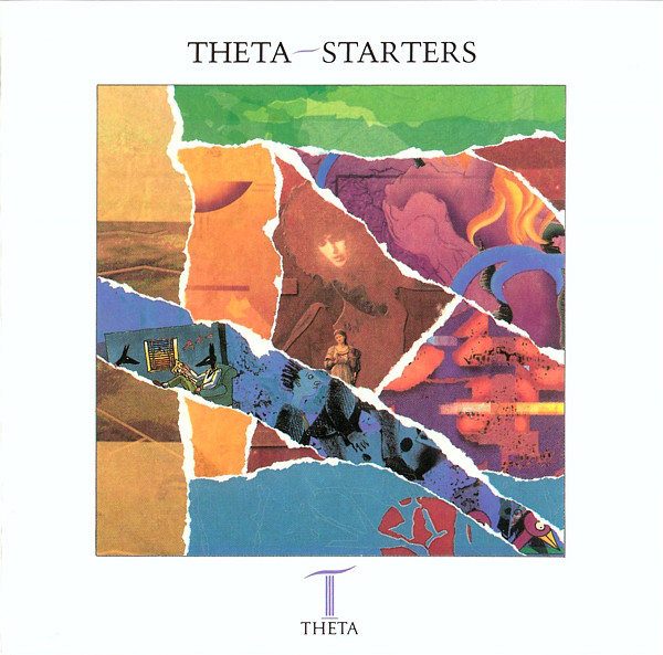 Theta Starters