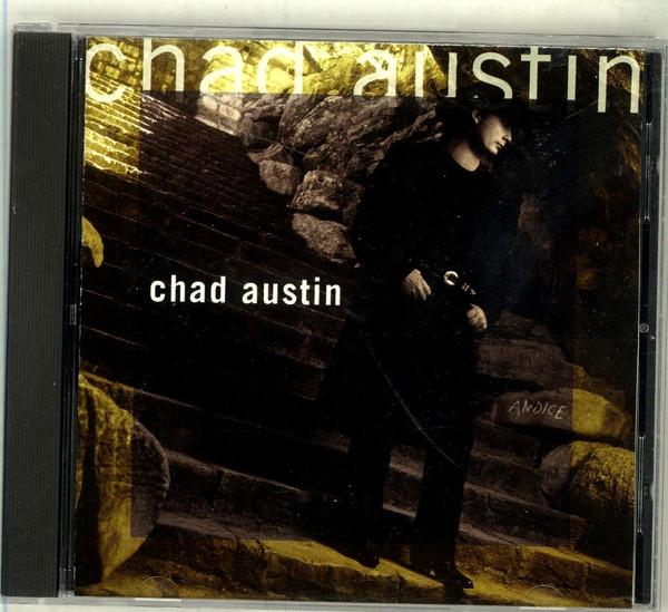Austin, Chad Chad Austin CD