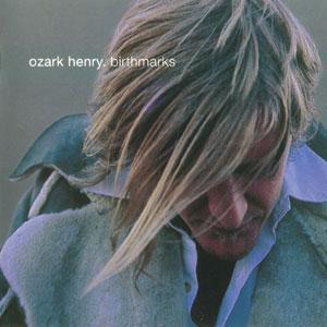 Ozark Henry Birthmarks
