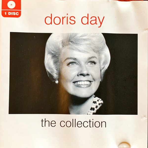 Day, Doris The Collection Vinyl