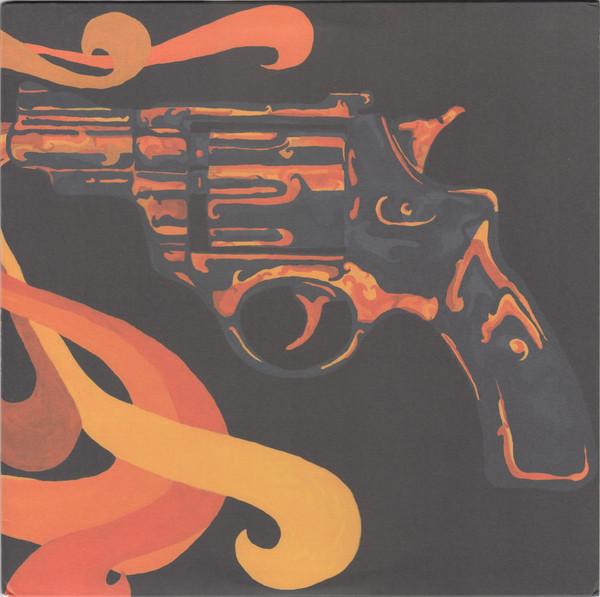 The Black Keys Chulahoma Vinyl