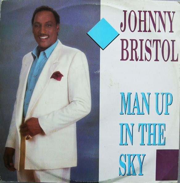 Bristol, Johnny Man Up In The Sky