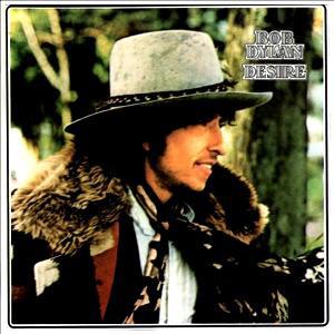 Dylan, Bob Desire