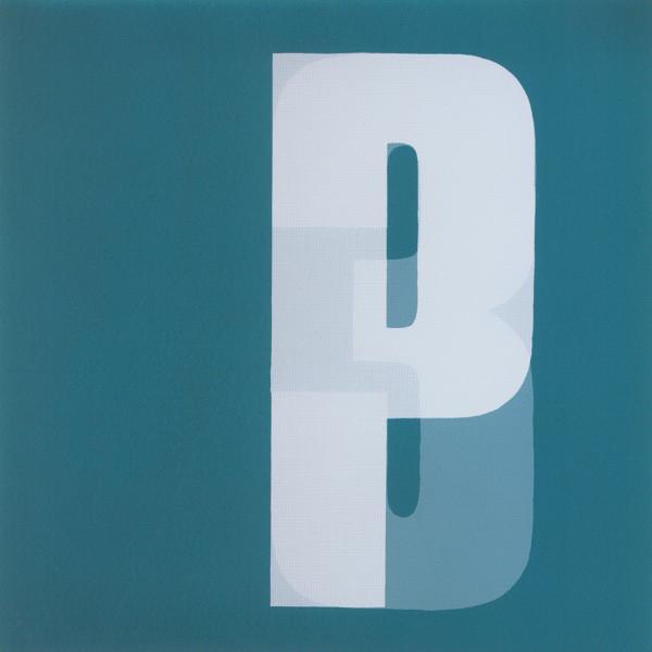 Portishead Third Vinyl