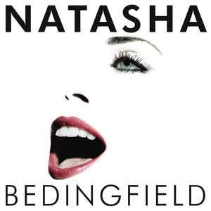 Bedingfield, Natasha N.B.