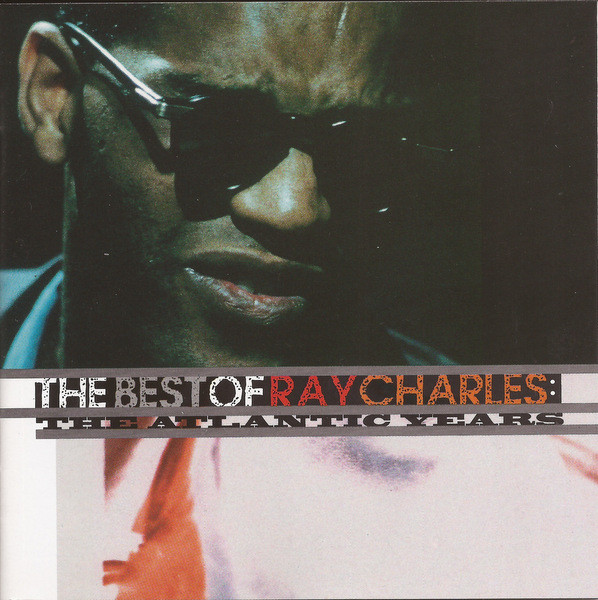 Charles, Ray The Best Of Ray Charles
