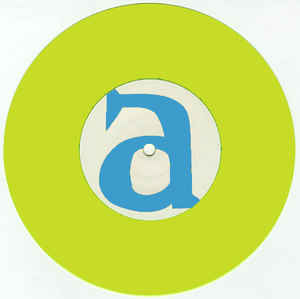 Wilson, Brian Wonderful Vinyl