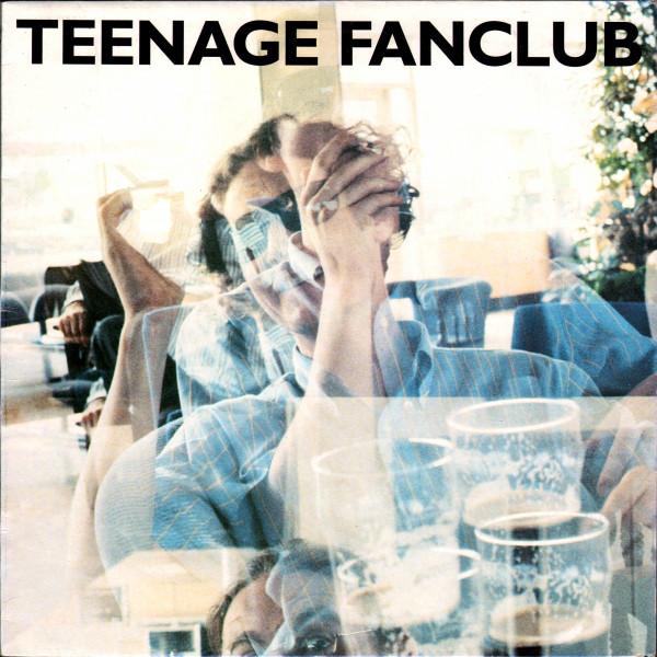 Teenage Fanclub God Knows Its True