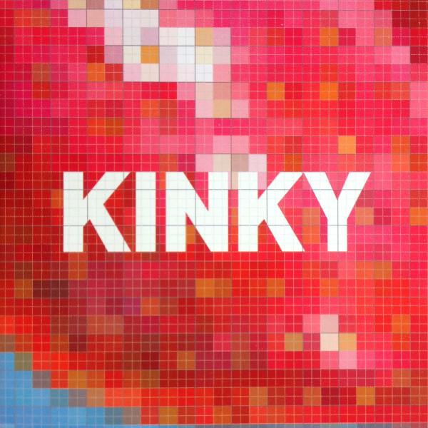 Kinky Kinky