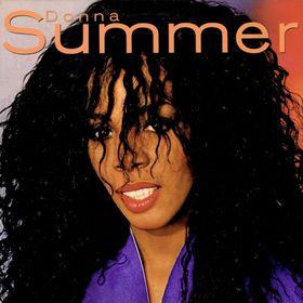 Summer, Donna Donna Summer