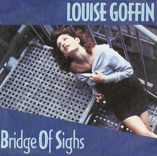 Goffin, Louise Bridge Of Sighs Vinyl