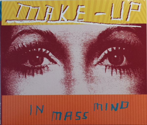 The Make-Up In Mass Mind