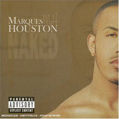 Houston, Marques Marques Houston