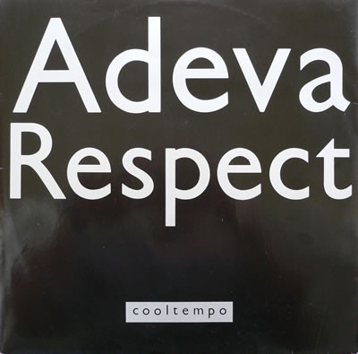 Adeva Respect