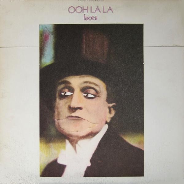 Faces (The) Ooh La La