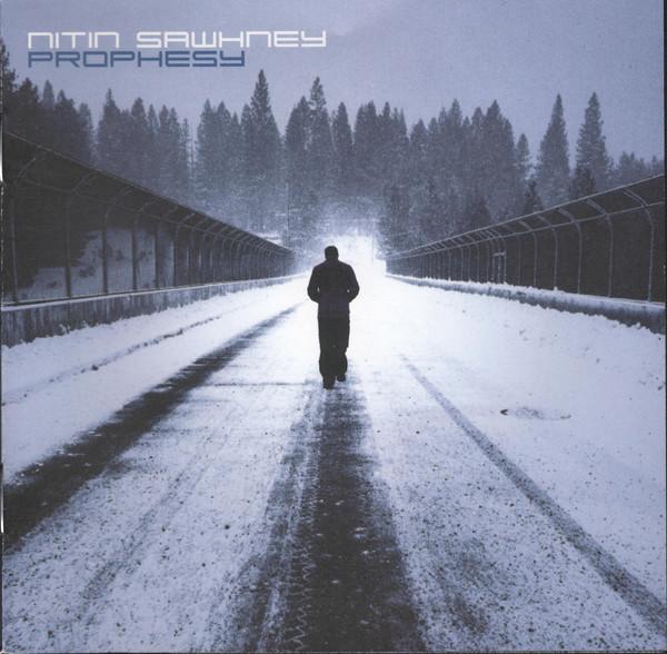Sawhney, Nitin Prophesy