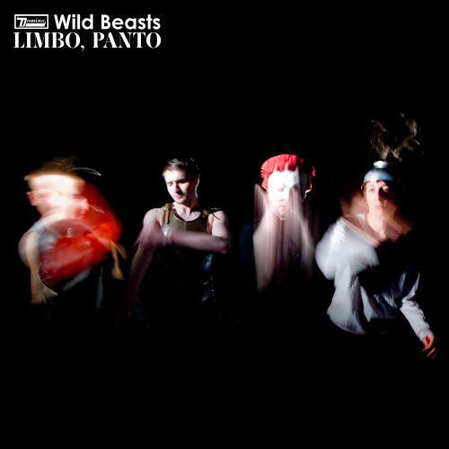 Wild Beasts Limbo, Panto