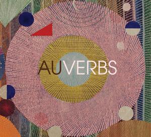 AU Verbs CD
