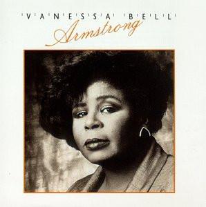 Armstrong, Vanessa Bell Vanessa Bell Armstrong Vinyl
