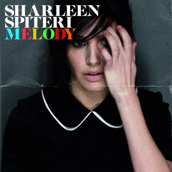 Spiteri, Sharleen Melody