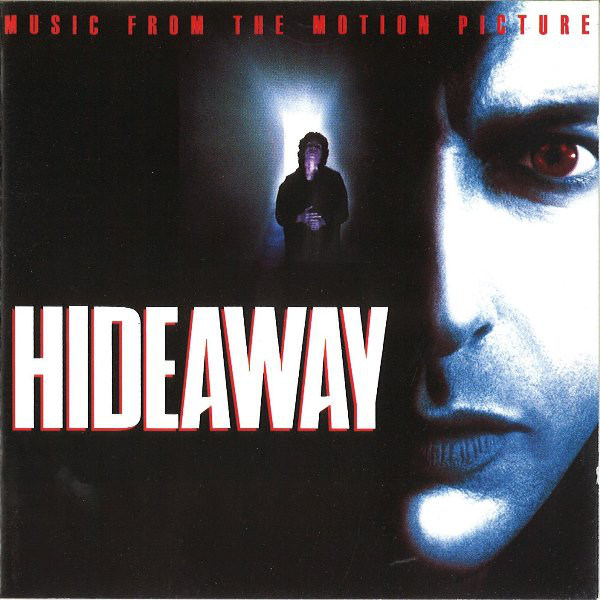 Various Hideaway (Music From The Motion Picture)