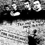 The Young Ones This One's 4 The Young Hearted