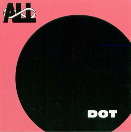 ALL Dot
