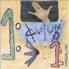 Dufus 01:03:01 CD