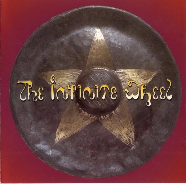 The Infinite Wheel The Infinite Wheel