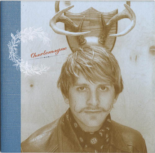 Charlemagne Charlemagne Vinyl