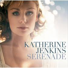 Jenkins, Katherine Serenade