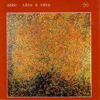 Abbc Tete A Tete CD