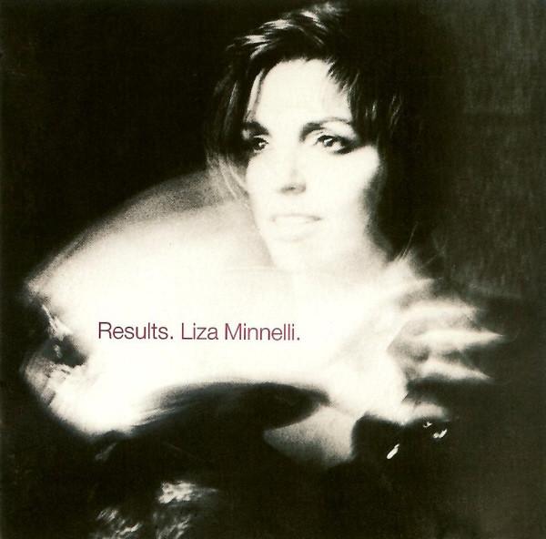 Minnelli, Liza Results