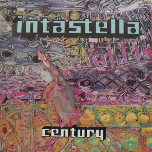 Intastella Century
