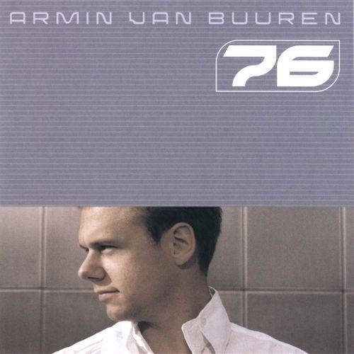 Van Buuren, Armin 76