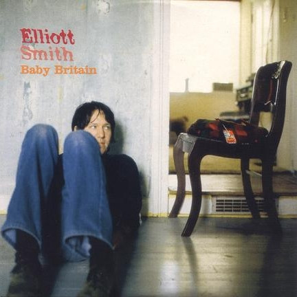 Smith, Elliot Baby Britain
